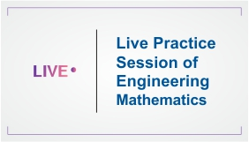 Live Practices Session IES