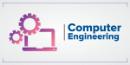 Computer Science Engineering- GATE 2020 PRIME