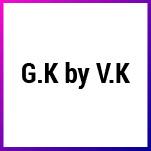 G.K by V.K