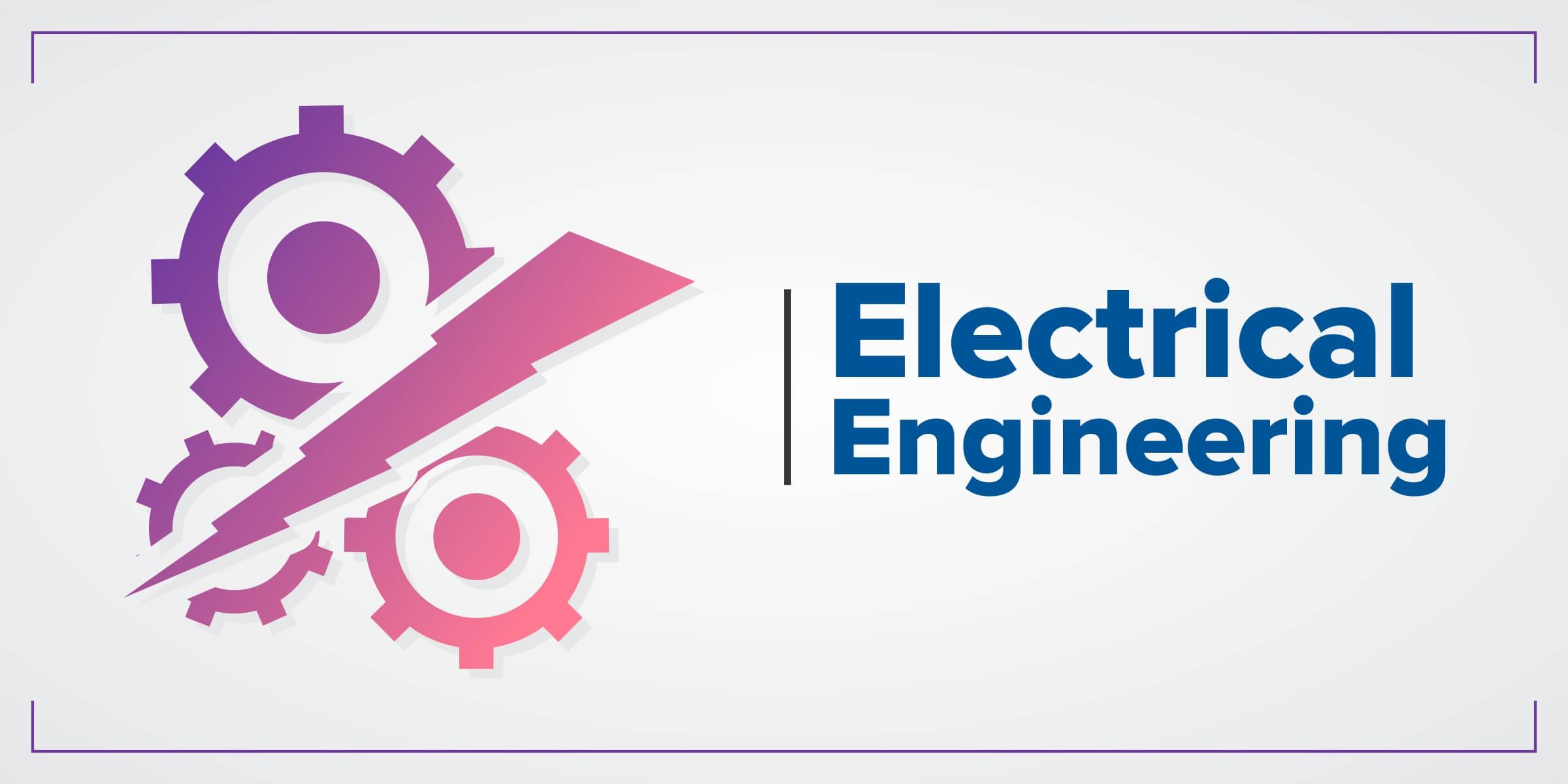 Electrical Engineering GPSC