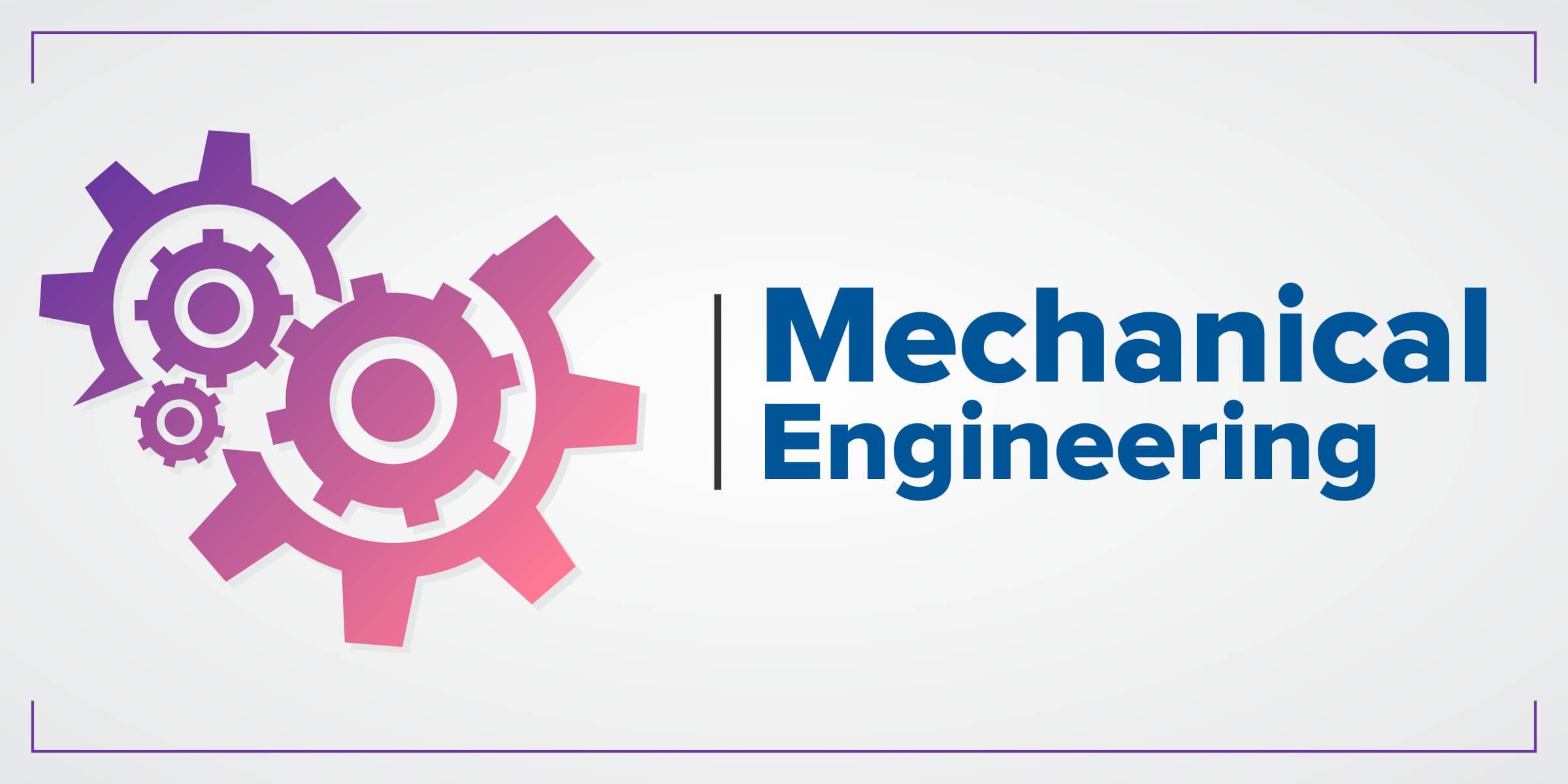Mechanical Engineering GPSC
