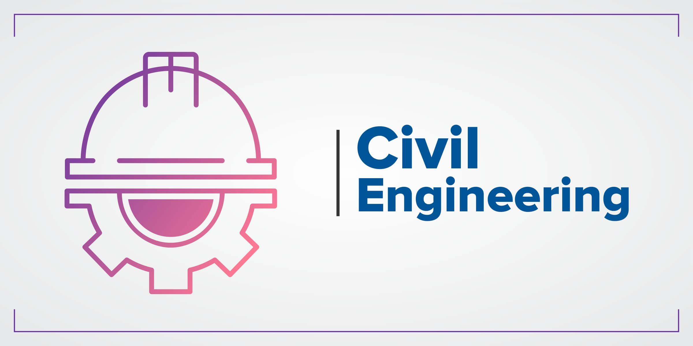Civil Engineering IES