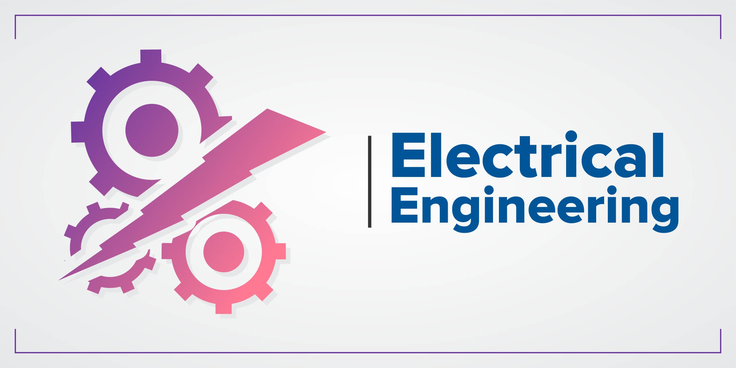 Electrical & Allied Engineering RRB + SSC